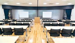 多目的会議室1